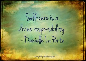 self-care-is-a-divine-responsibility